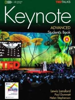 Keynote C1
