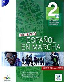 Nuevo Espanol en Marcha 2