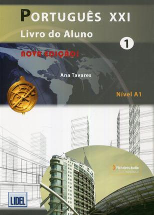 Português XXI 1