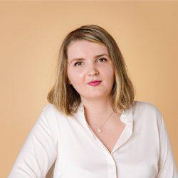 Cristina Metelet