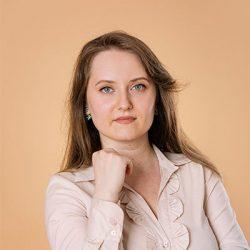 Denisa Kovacs